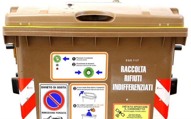 gestione-rifiuti-picc