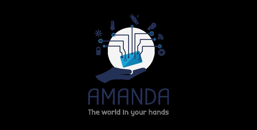AMANDA_logo-1