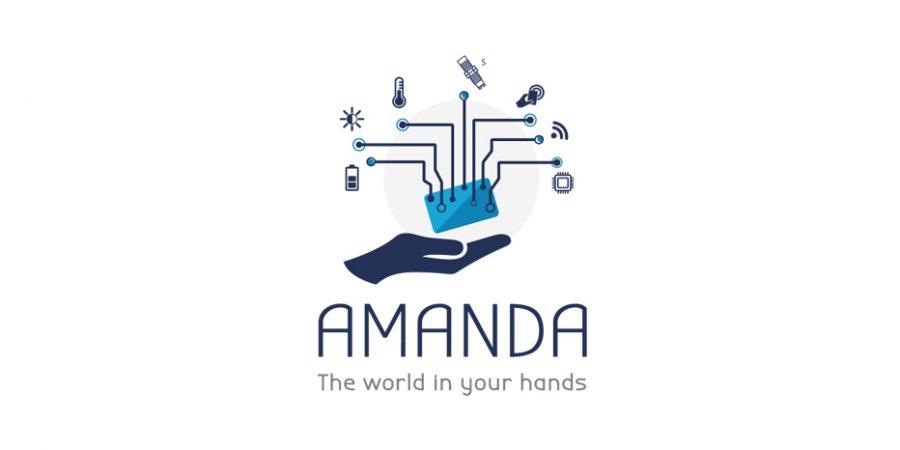 AMANDA_logo-1-2-e1610372464449