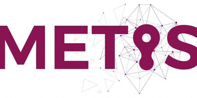 Logo_metis