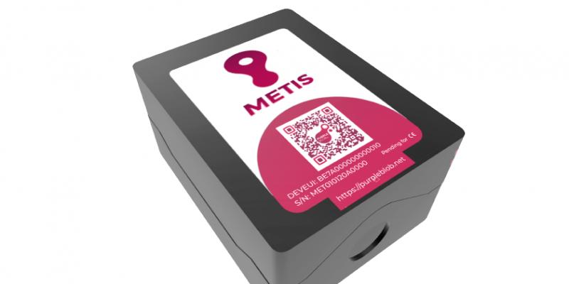 Metis_box