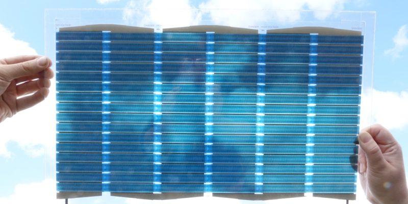 small_solar_panel