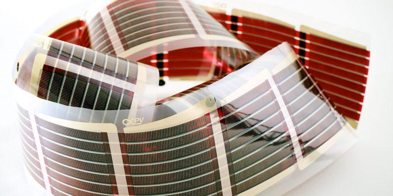 solar_foil