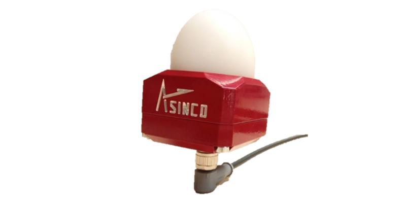 SISO_Radar-1-372x400